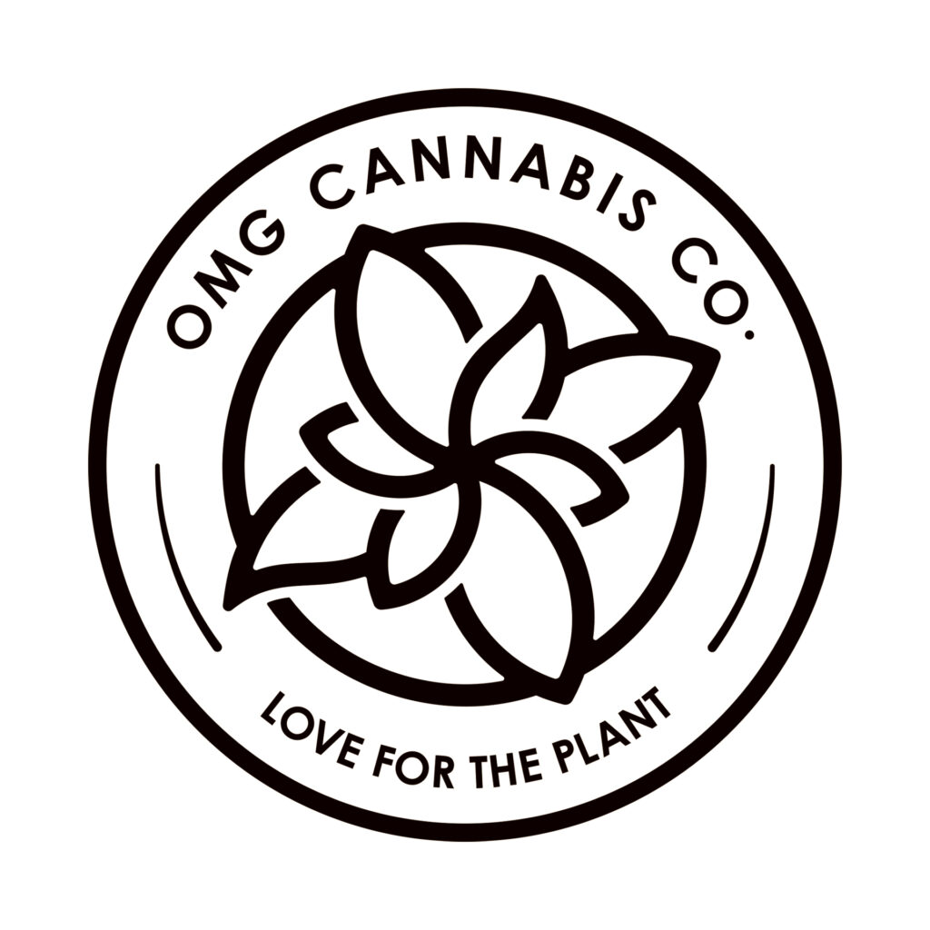 OMG Cannabis