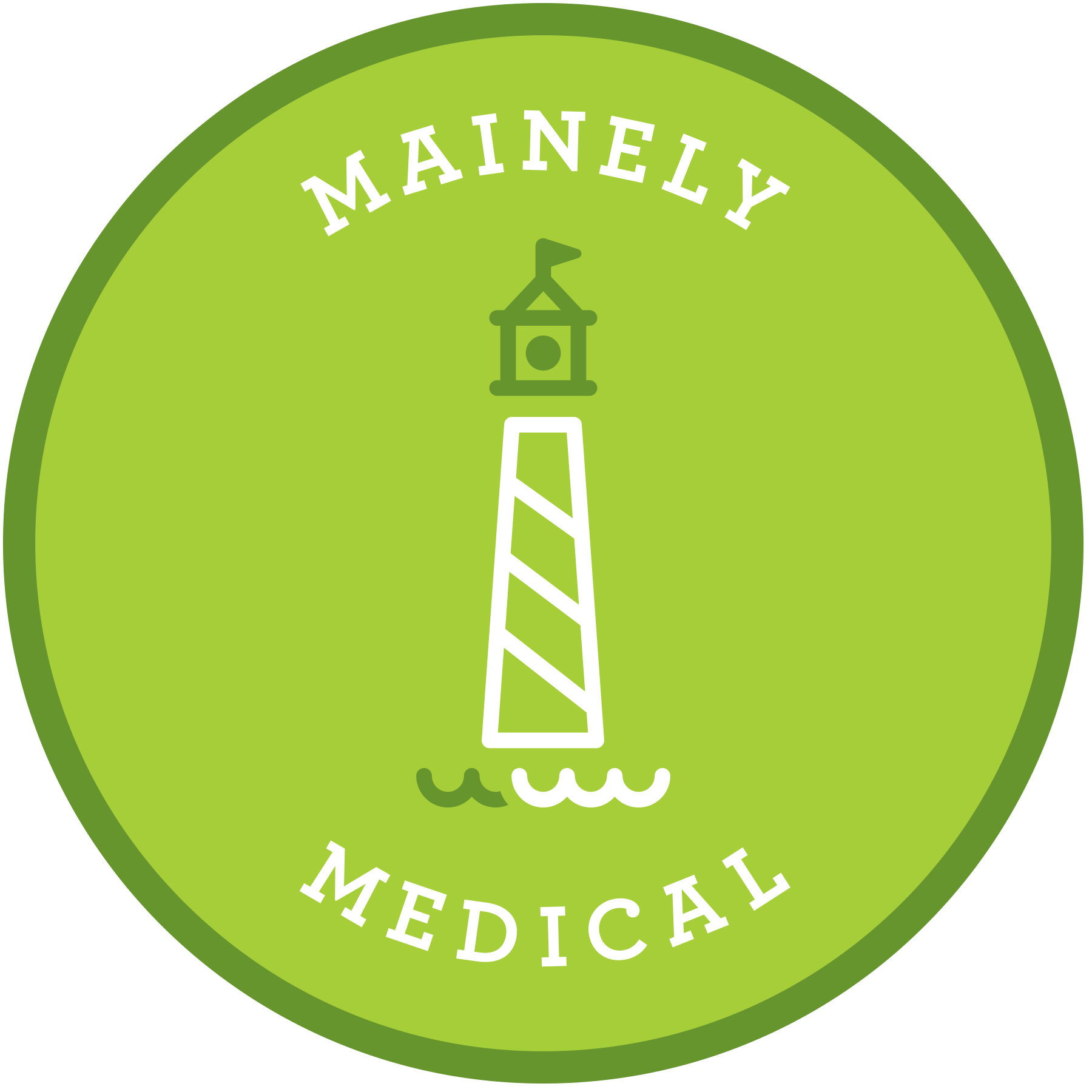Mainely Medical