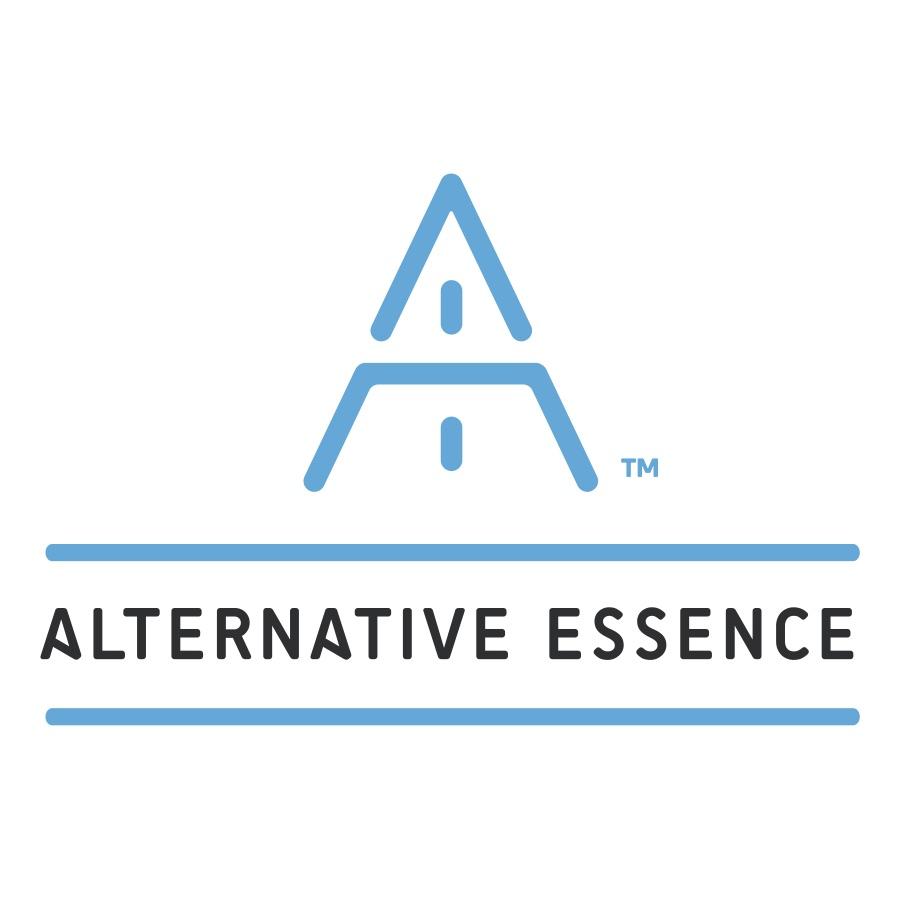 Alternative Essence