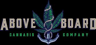 Above Board Cannabis