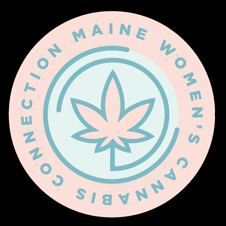Maine Women's Cannabis Connection