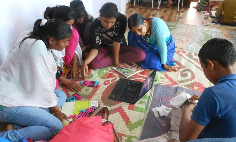 Global Media and Information Literacy for SDGs