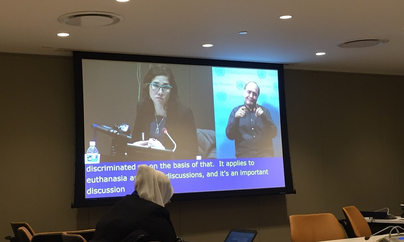 crpd-side-event-2