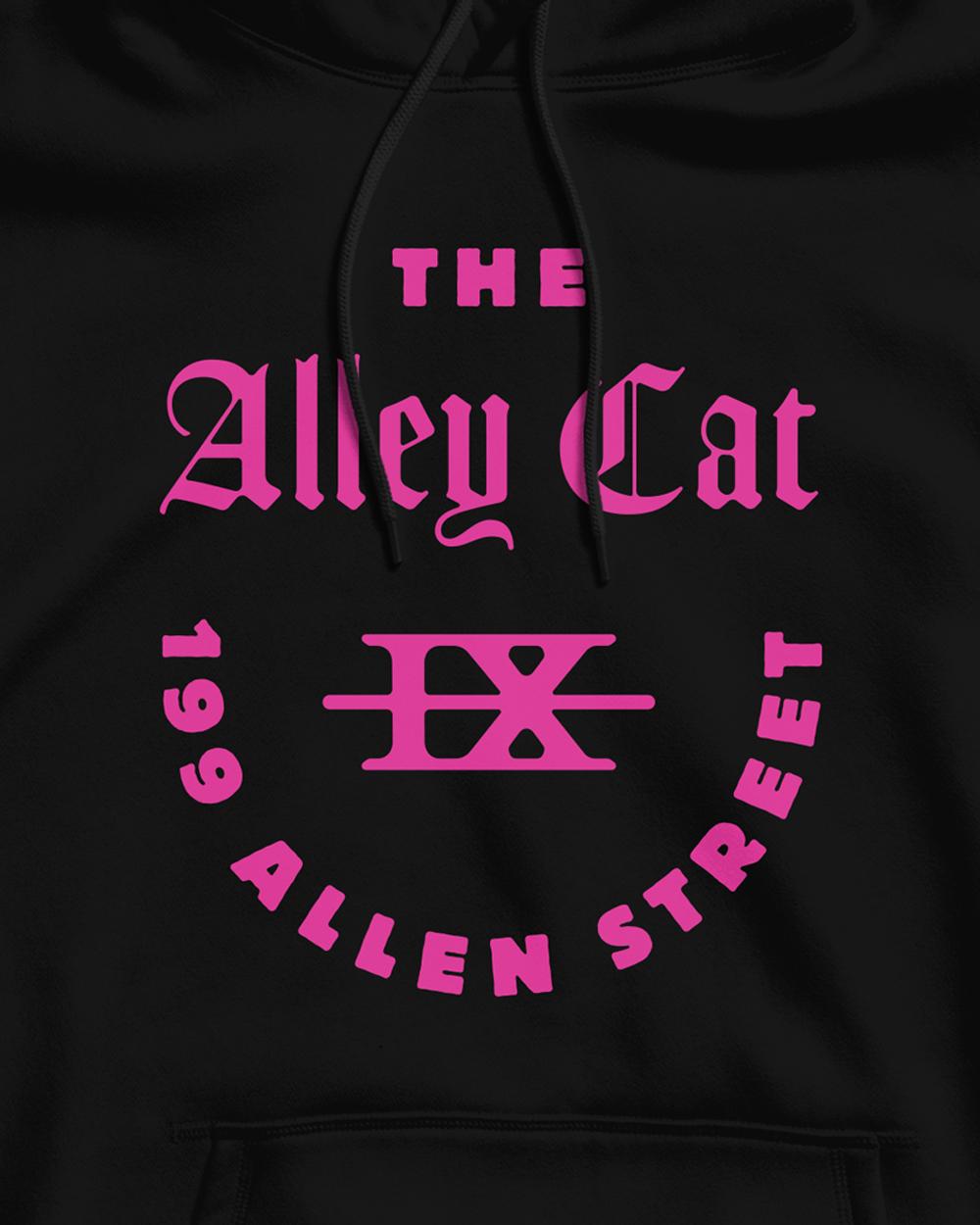 AlleyCat3