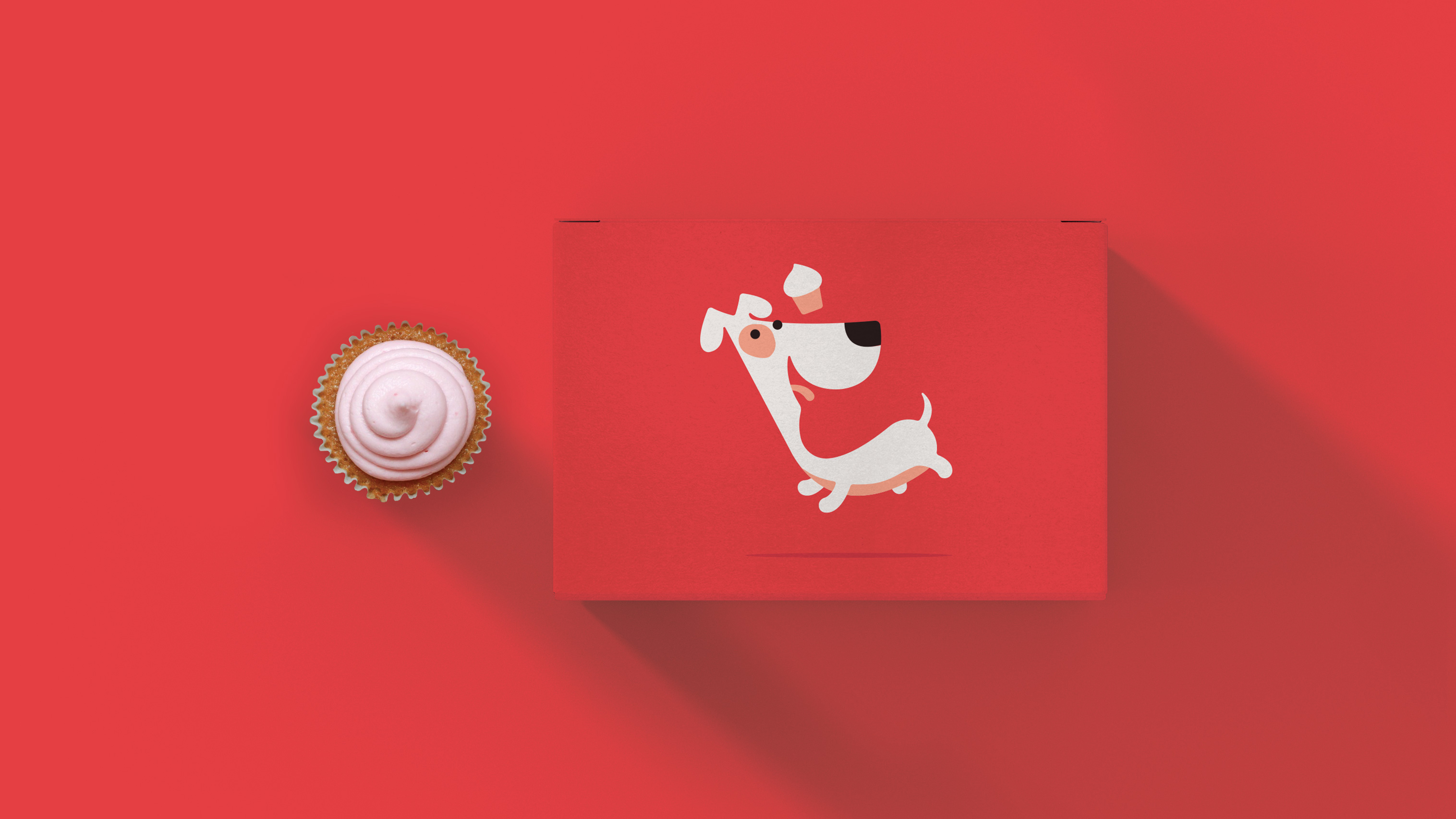 CanineCupcakes1