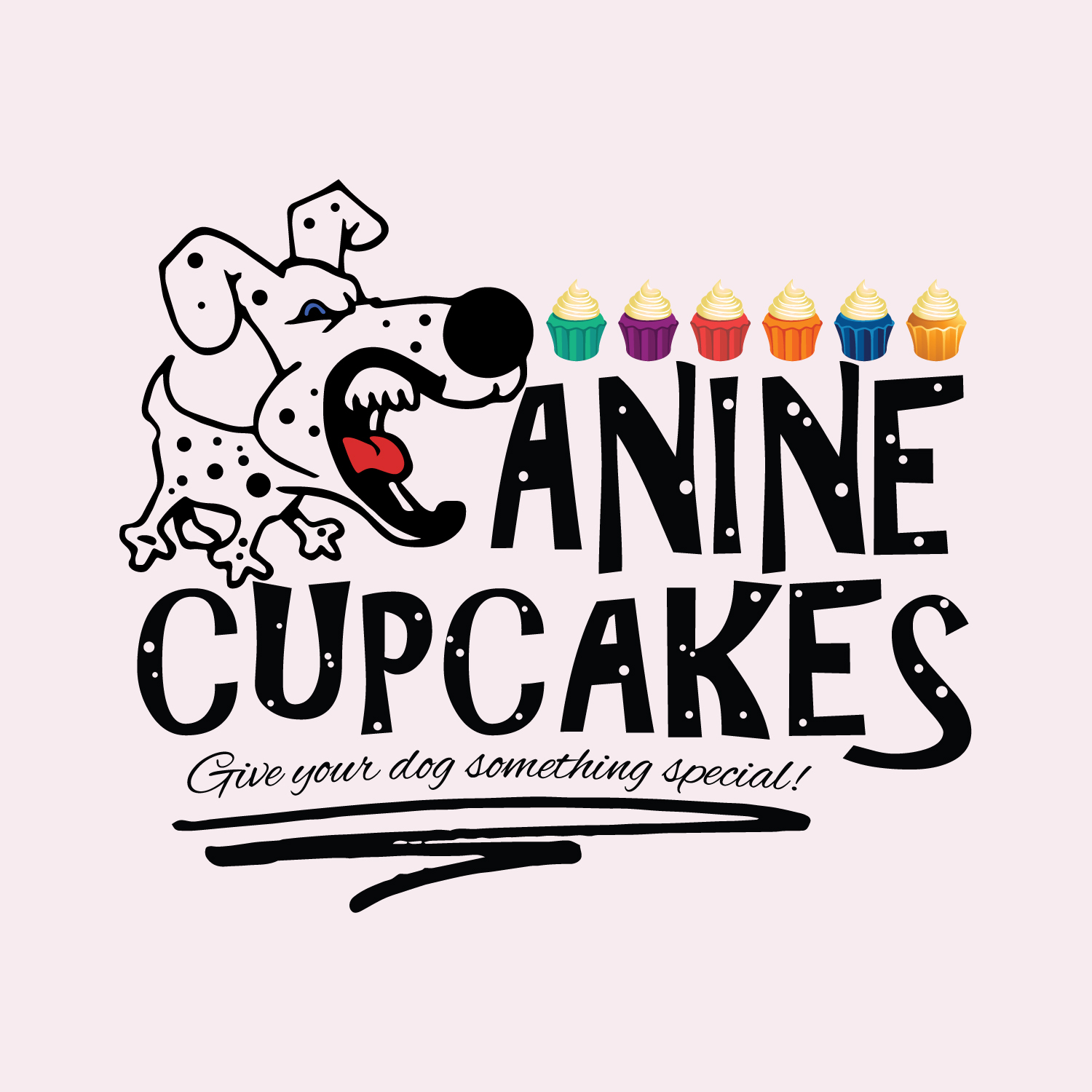 CanineCupcakes3