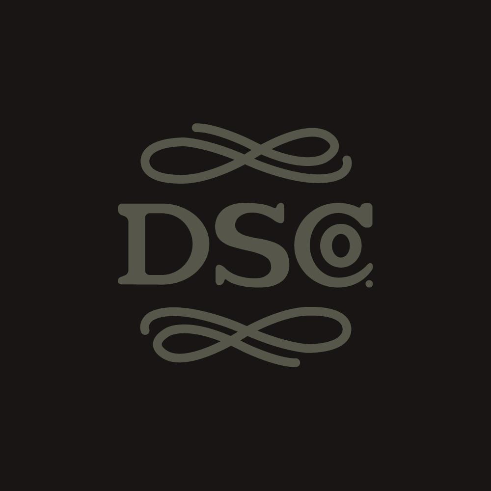 DSCO_3