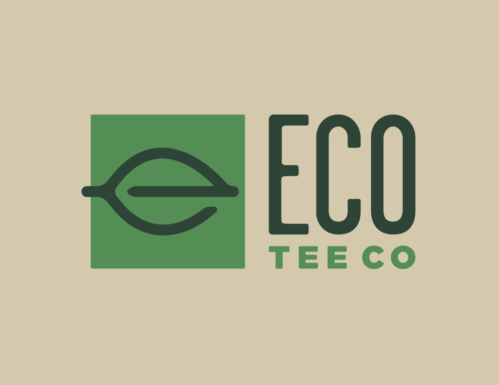EcoTeeCo5