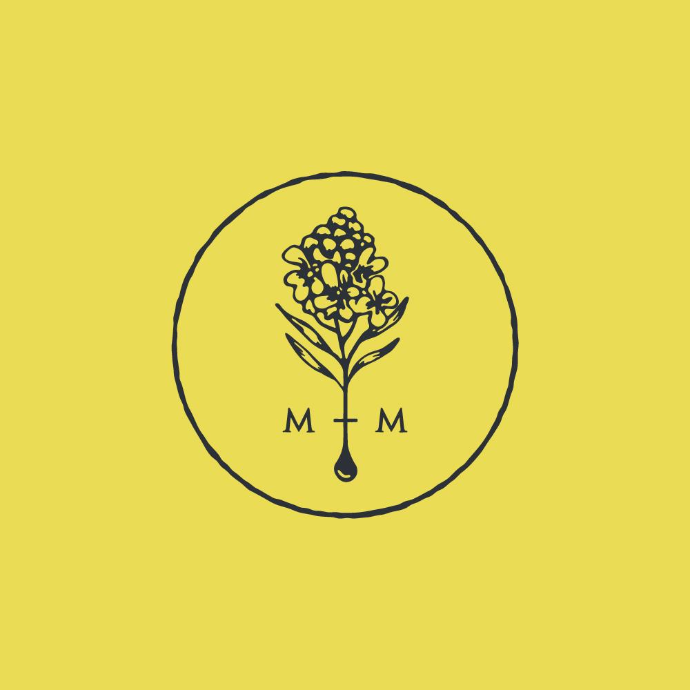 MustardMolasses