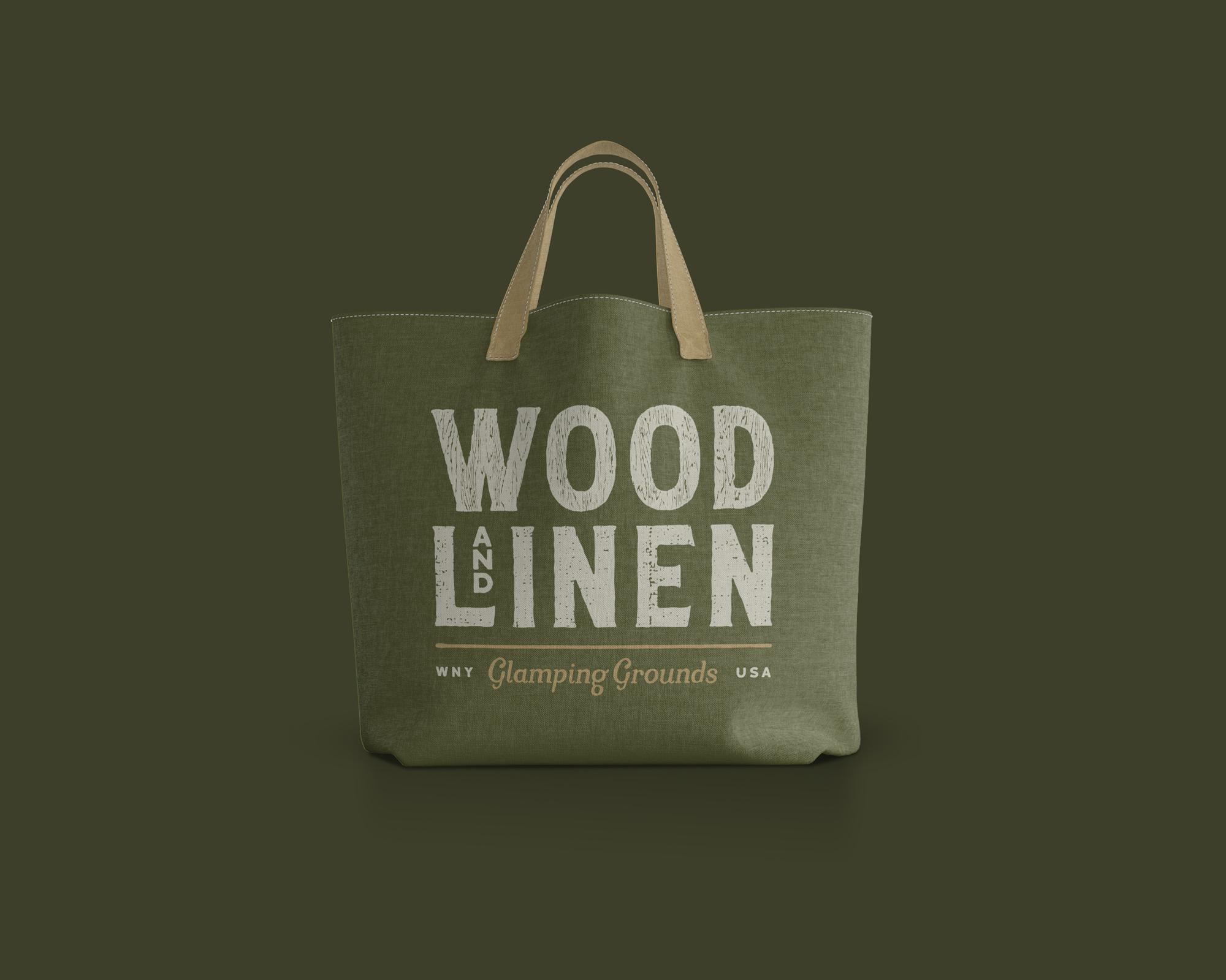 WoodAndLinen2