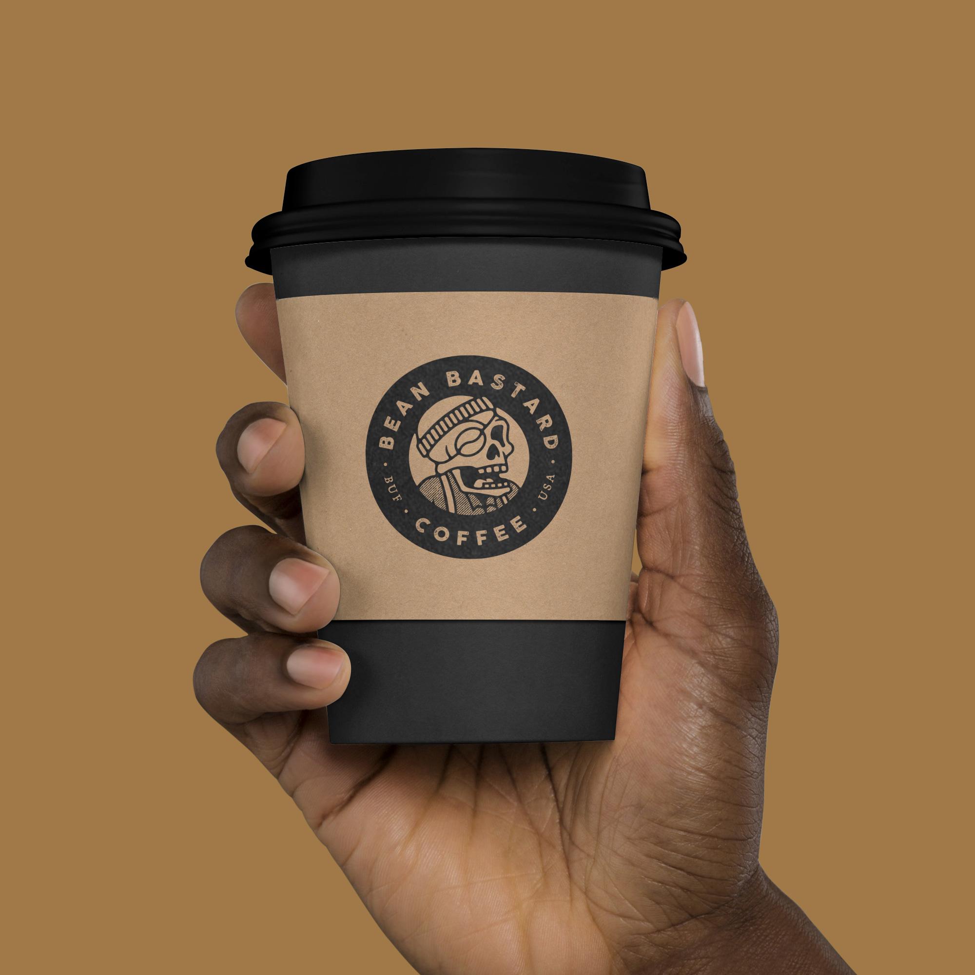 Hand-Holding-Coffee-Cup-Mockup2b