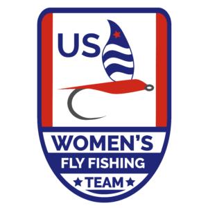US Womens Fly Fishing Team