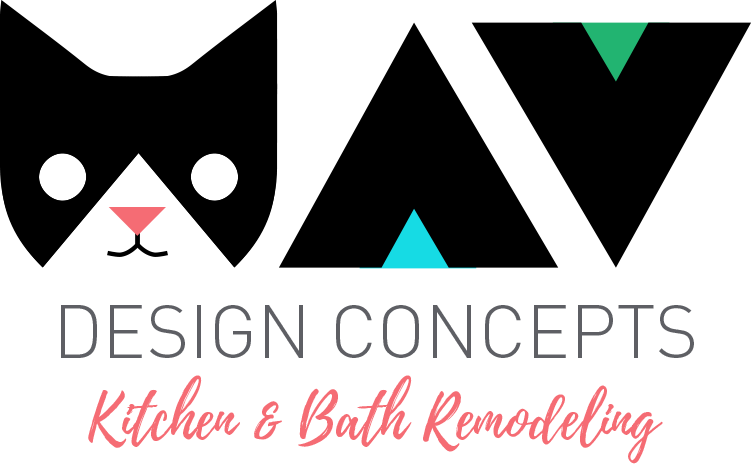 MAV Design Concepts