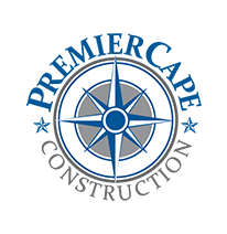 Premier Cape Construction