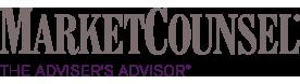 MarketCounsel Consulting
