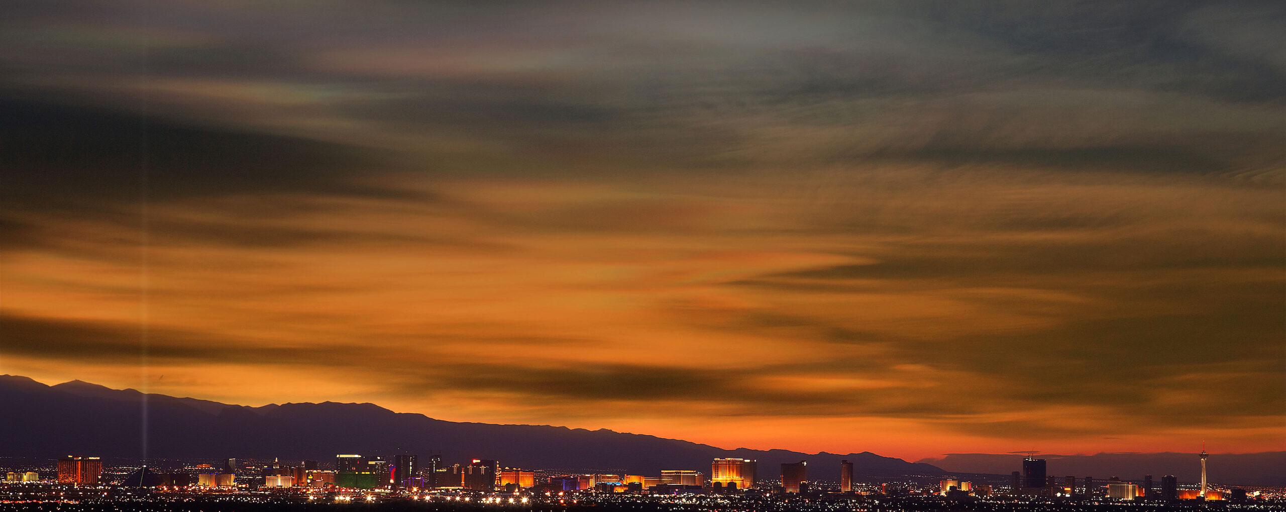 MC Summit Las Vegas December 7-10, 2020