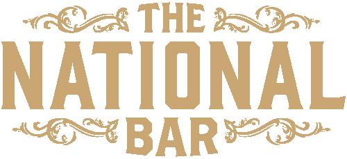 The National Bar