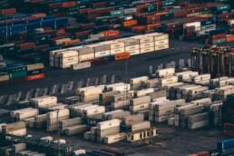 distribution-shipping-hemp-cbd