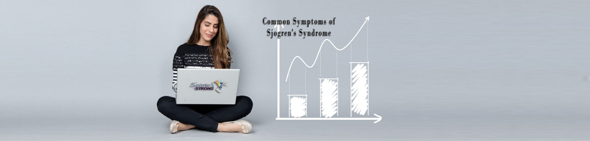 Common Symptoms of Sjogren's Syndrome