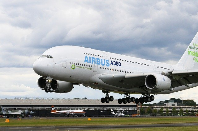 Nasdaq-and-Airbus-joint-venture-Skytra-could-be-the-next-big-thing-on-Wall-Street