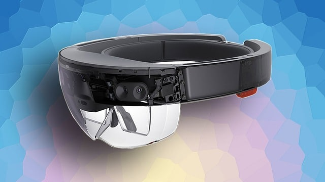 Microsoft-Nabs-$20-Plus-Billion-Army-Contract-For-Augmented-Reality-Headsets