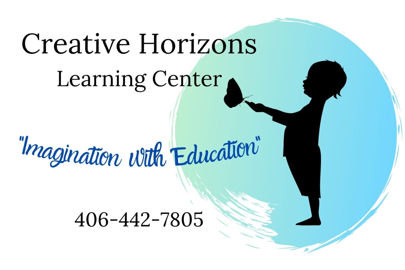 [Original size] Copy of Creative Horizons Learning Center (2)