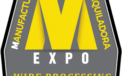 M-EXPO Opportunity for Suppliers/Equipment Manufacturers