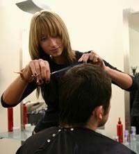 hair-replacemennt-hair-dressers