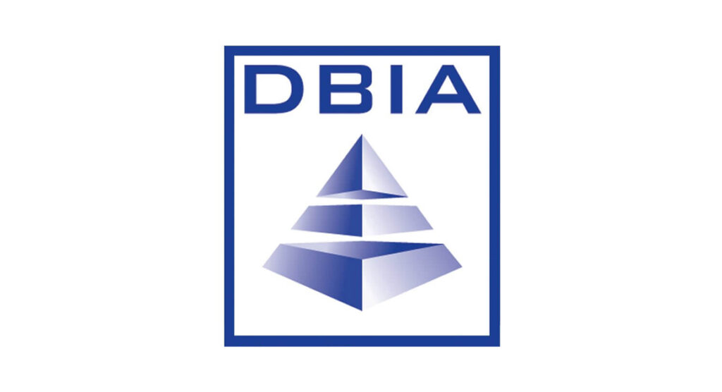 caldwell dbia certification professionals certified build board