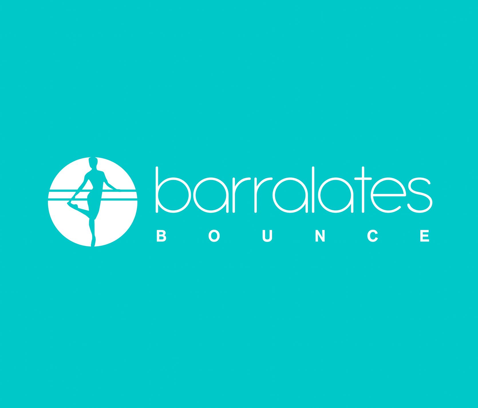 Submarcas Barralates-10 Bounce