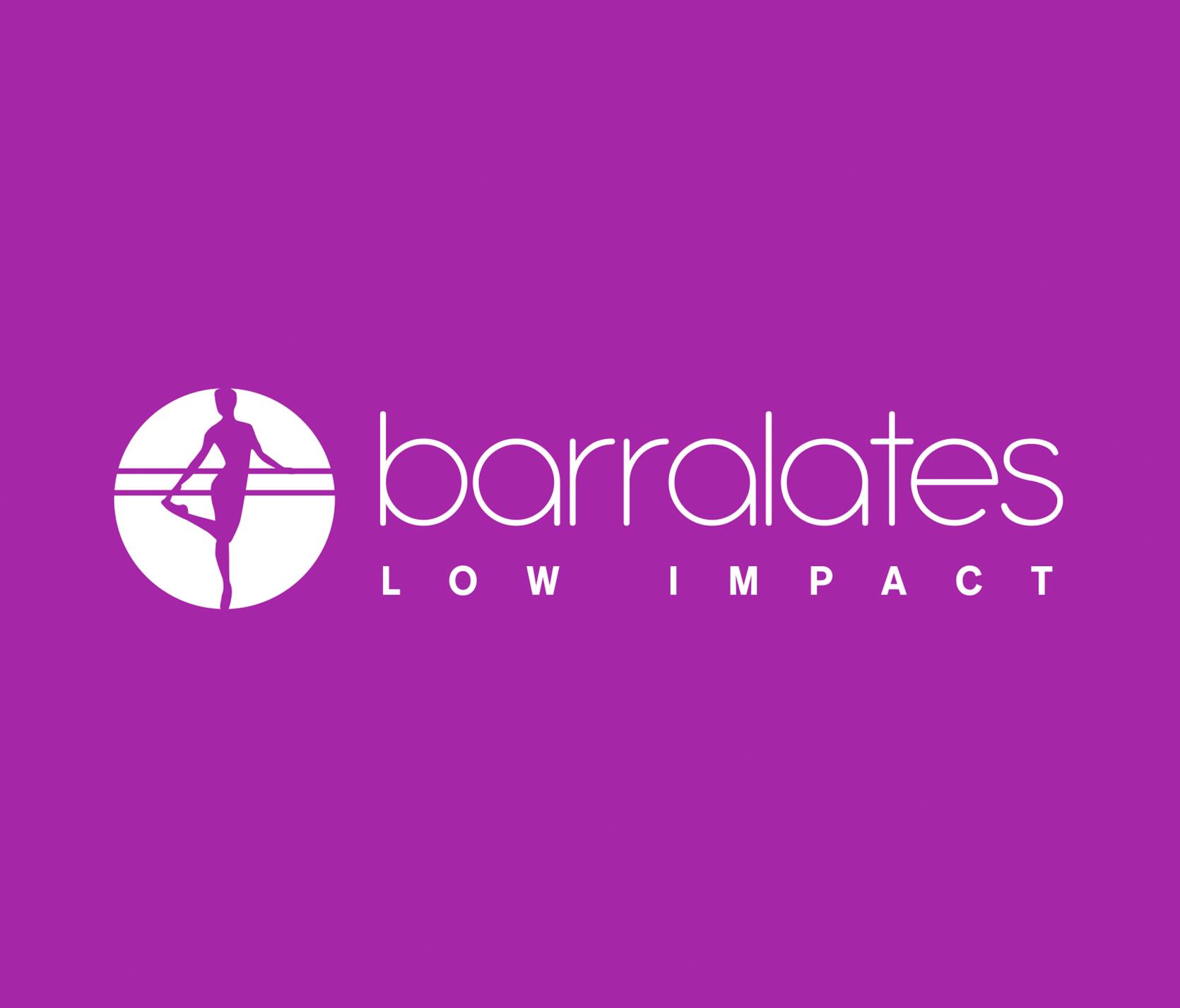 Submarcas Barralates-10 Low