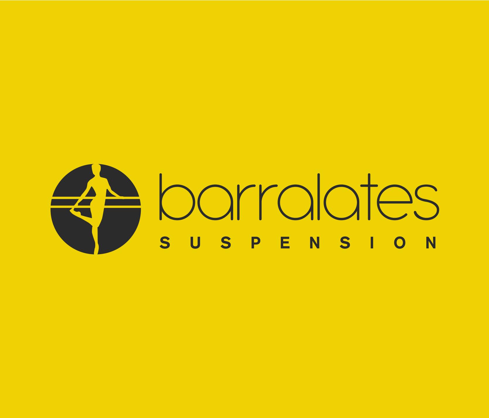 Submarcas Barralates-Suspensión