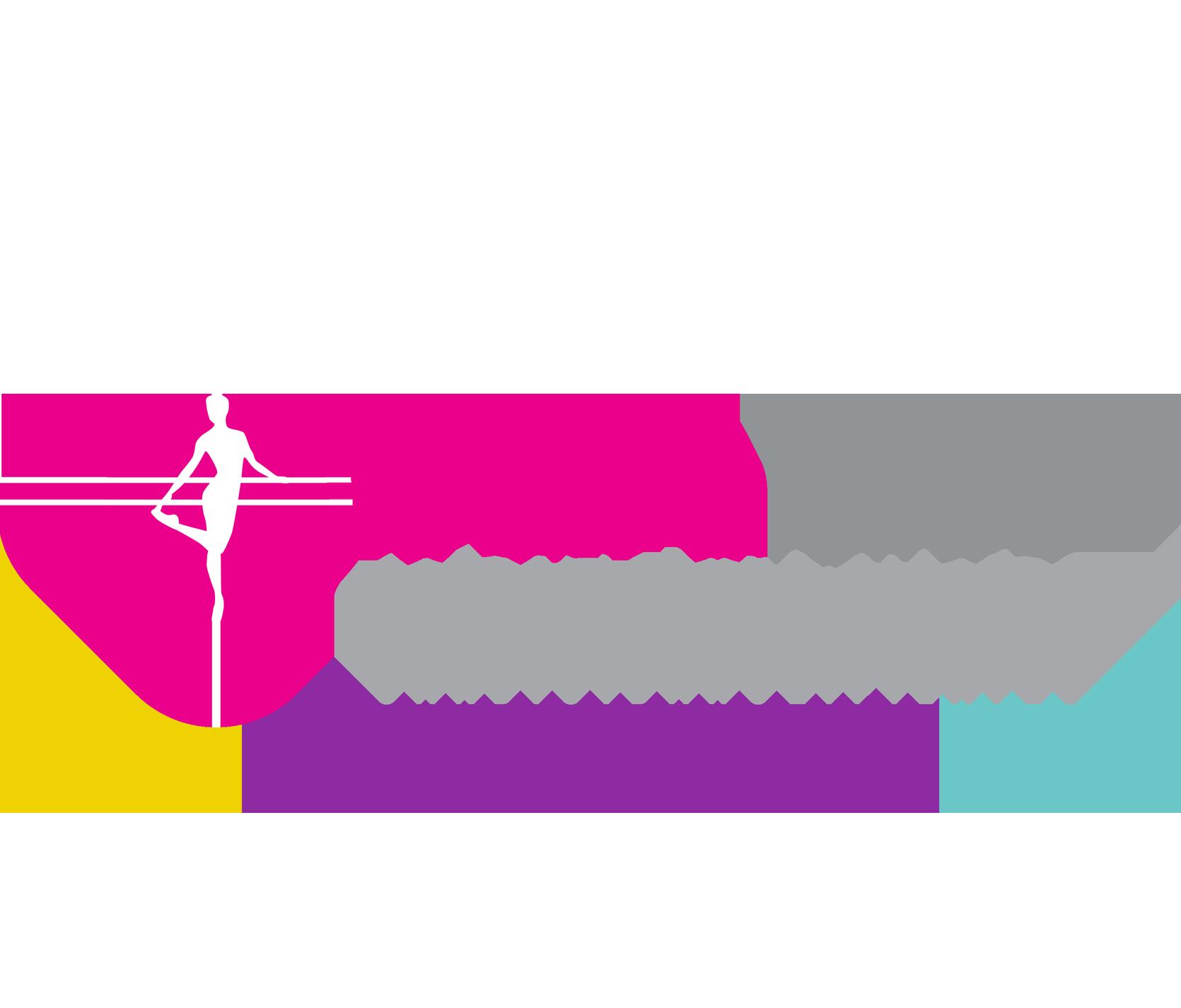 Submarcas Barralates