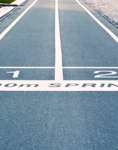 Sprint Your Way to School Marketing Success This Summer