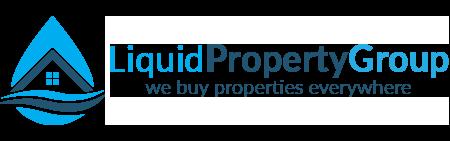 Liquid Property Group