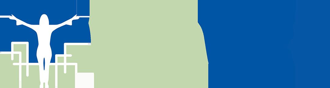 Una Vita Logo