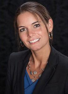 Kathryn L. Mason
