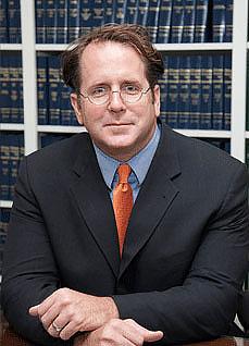 Neil W. Yahn