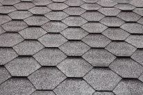 premier roofing company