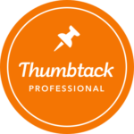 Thumbstack Professional
