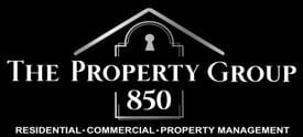 The Property Group 850