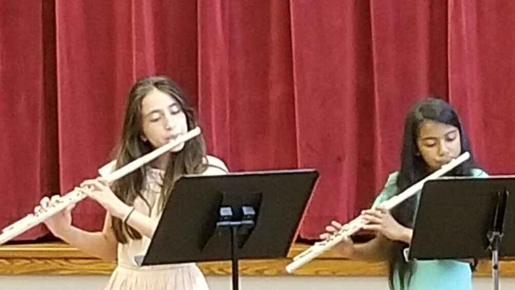 young-Flute-a-rama-students-perform.jpg