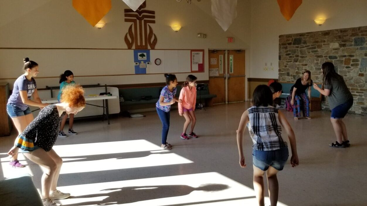 students-learn-creative-movement-Carrie-Rose.jpg