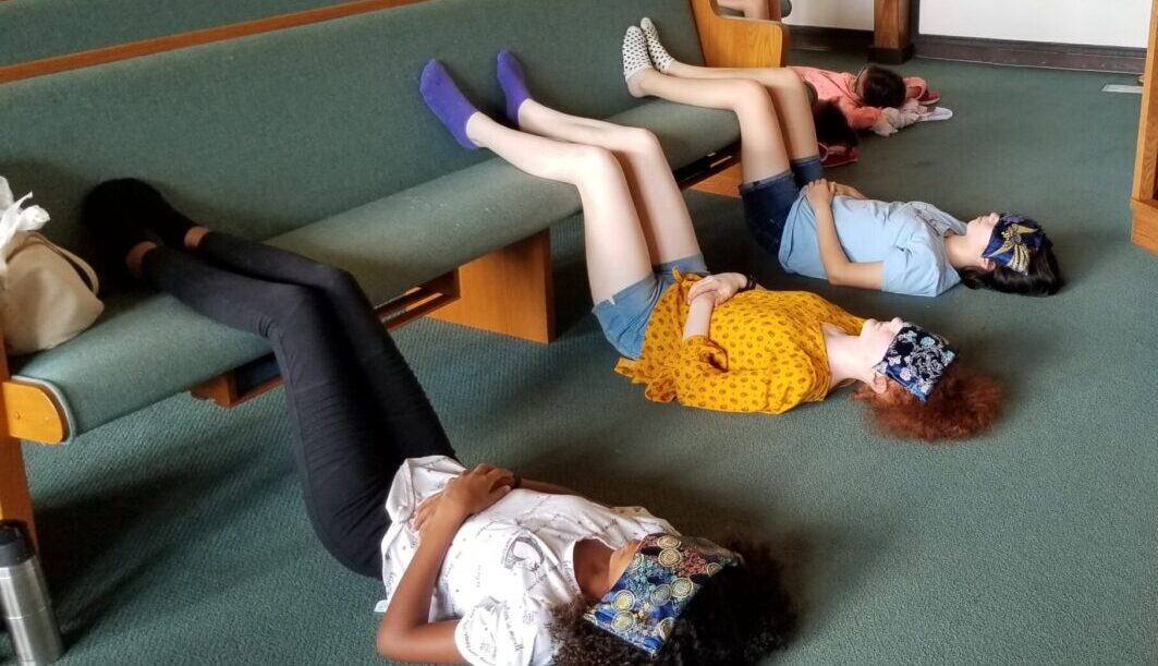students-relax-yoga-for-flutists-flute-a-rama.jpg