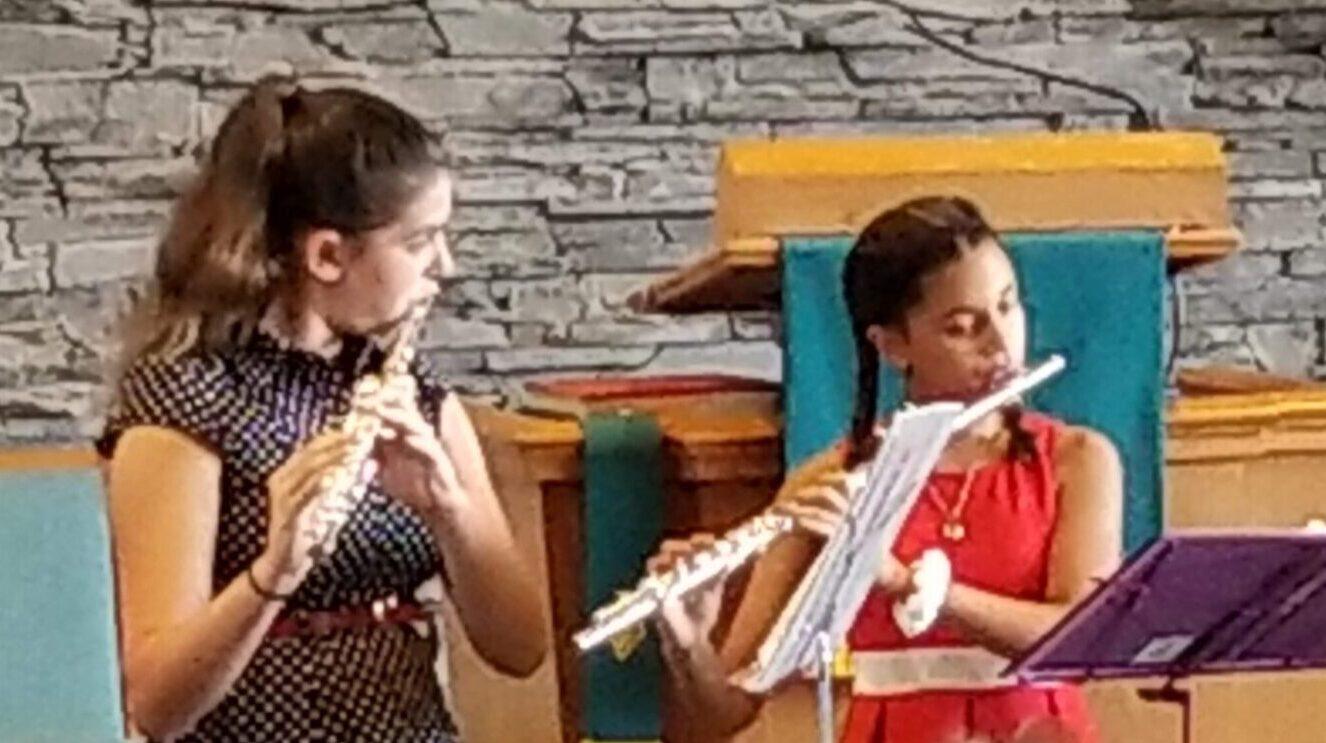 students-perform-flute-a-rama-ensemble.jpg