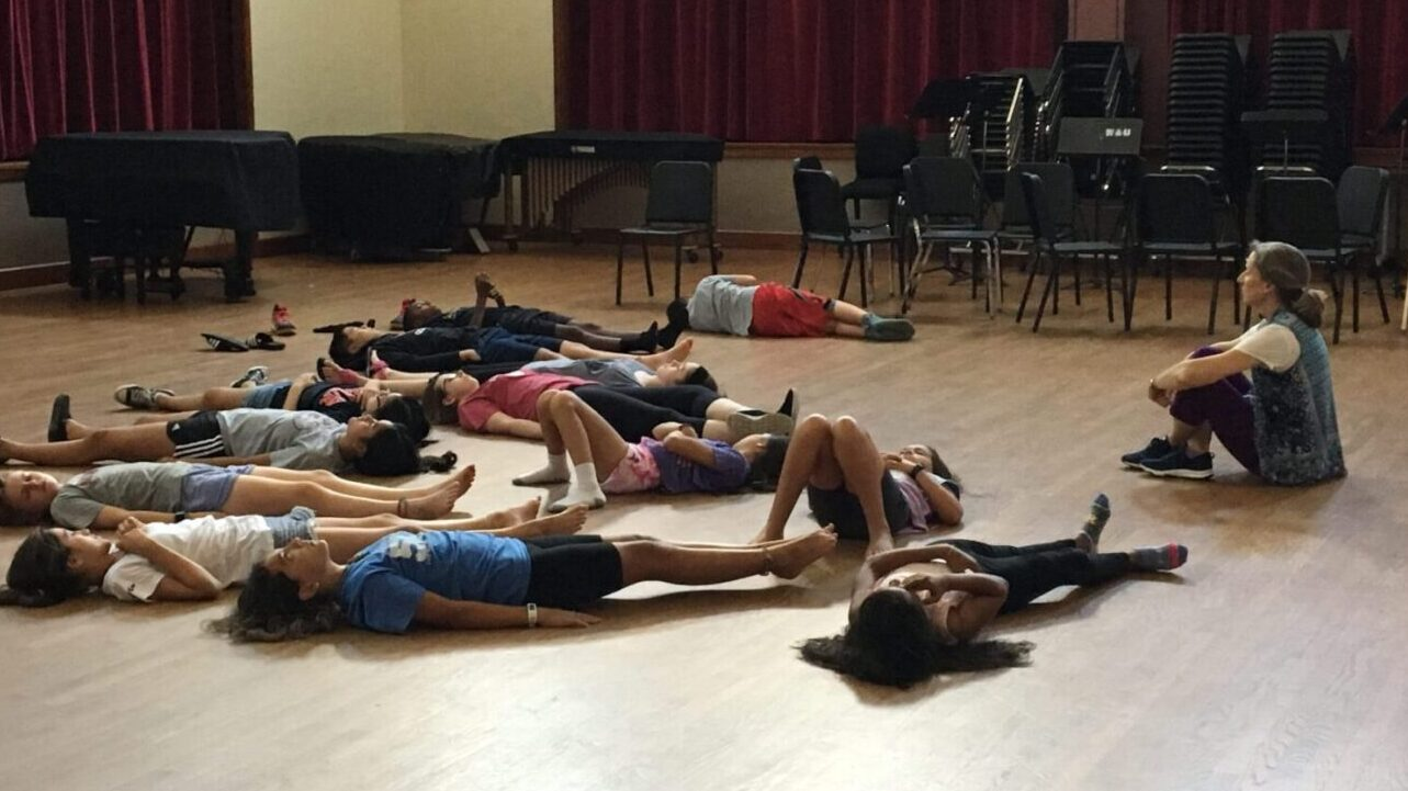 Flute-a-rama-students-relax-yoga-class-with-Melissa.jpg