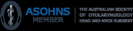 ASOHNS-logo2