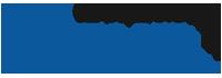central-sydney-ent-logo-blue