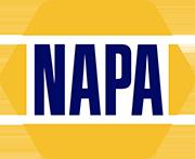 Finley NAPA Auto Parts
