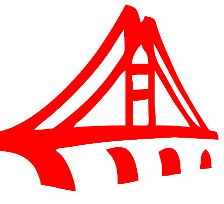 Blogo_logo